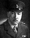 Photo of Col Andy Ritchie.